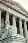 U.S. Supreme Court Briefs